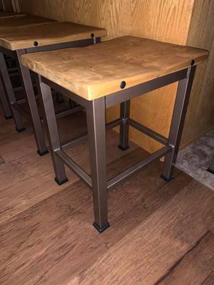 Woodworking Crafts Bb Fabrication