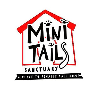 Mini Tails logo.jpg