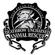 Deathrow Unchained logo