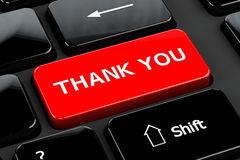Выражаем благодарность.
