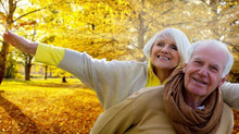 """""""Рука помощи"""" в """"День пожилых людей """". Спасибо- мы благодарны!"""