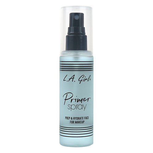 LA Girl Primer Spray