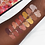 Thumbnail: LA GIRL PRO Break Free Eyeshadow Palette