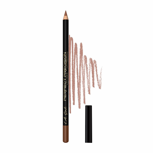 LA GIRL PRO Perfect Precision Lipliner