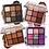 Thumbnail: LA GIRL PRO Keep It Playful Eyeshadow Palette