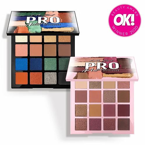 LA GIRL PRO Eyeshadow Palette