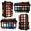 Thumbnail: LA GIRL PRO Fanatic Eyeshadow Palette