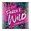 Thumbnail: LA GIRL PRO Fierce & Wild Eyeshadow Palette