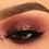 Thumbnail: LA GIRL PRO Eyeshadow Palette