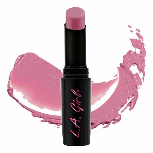 LA GIRL PRO Luxury Creme Lipstick