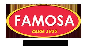 Logo-FAMOSA-PNG.png