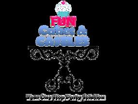 Logo(Pink).png