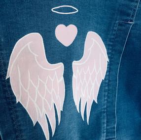 Angelic $180 NZD