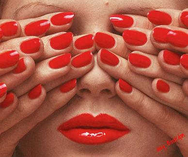nails beauty facials massage lashes Ellerslie Remuera Meadowbank St Heliers