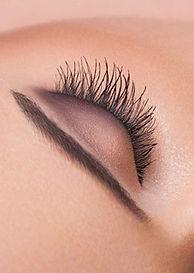 beauty therapist Meadowbank Remuera St Heliers Ellerslie brows lash lift waxing massage facial ear candling