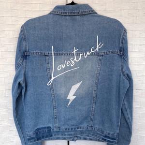 Lovestruck $150 NZD