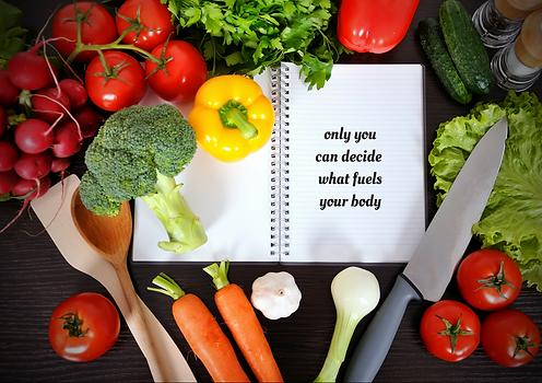 weightloss, lose weight, weight-loss, auckland