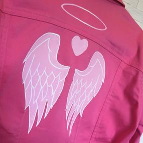 Angelic $150
