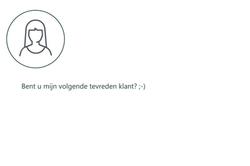 New Testimonial nl