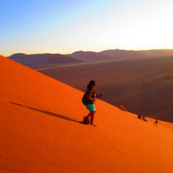 pic dune.png