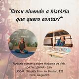 Roda_de_conversa_sobre_Mudança_de_VIDA_(