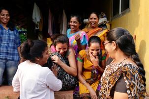 Follow Me Por Ai e Project Três: uma parceria de empoderamento, desenvolvimento, sustentabilidade e