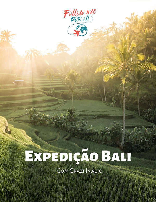 EXPEDIÇÃO BALI.jpg