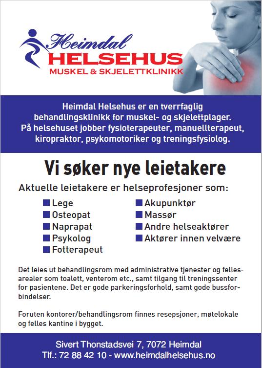 Info Heimdal HH.PNG