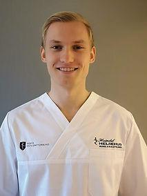 Johannes Warankov Osteopat Bilde.jpg