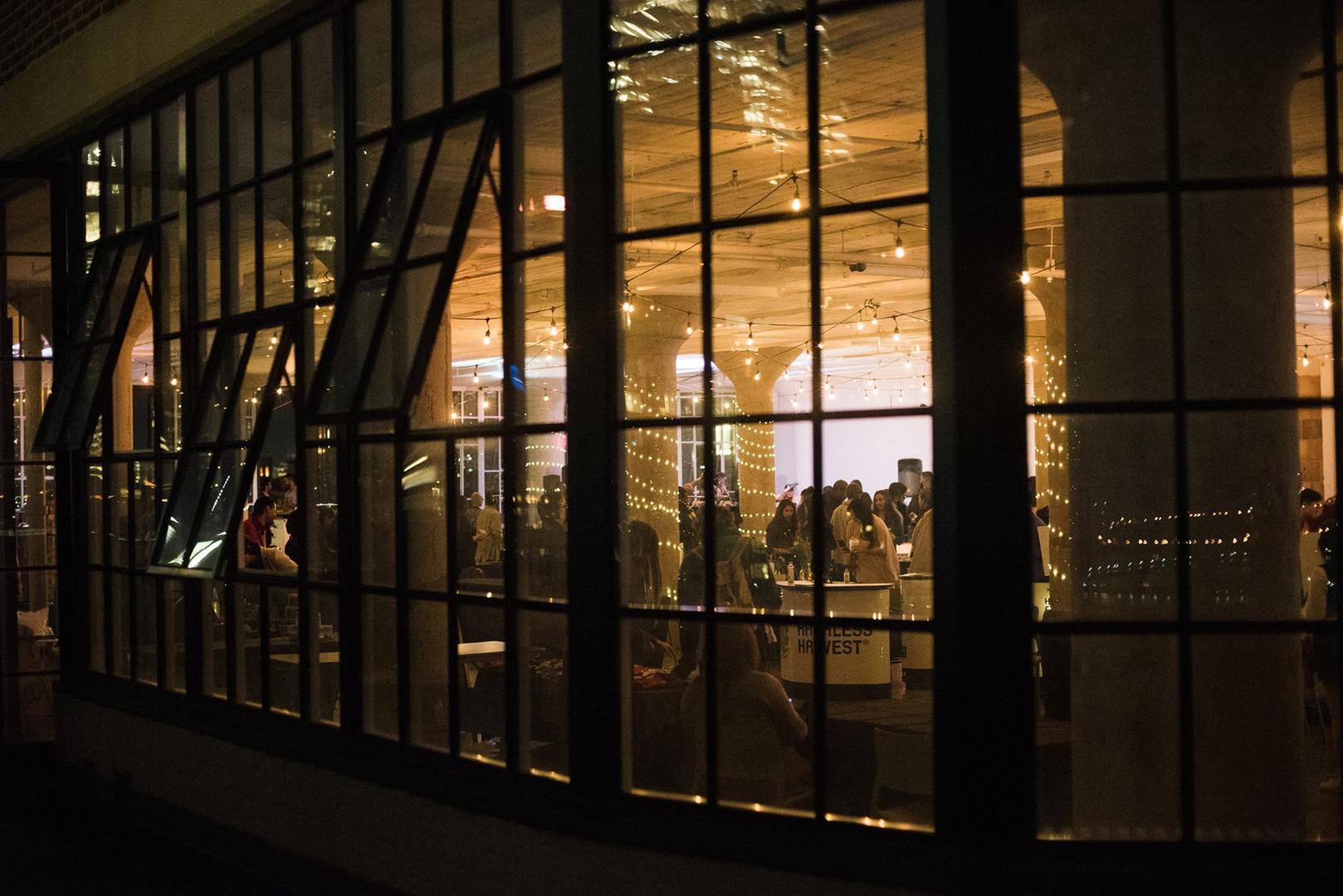 Marketplace of the Future Starrett Lehigh External Photo