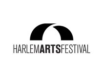 HAF-Logo-resize.png