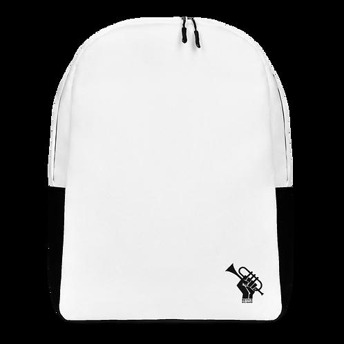 RBB Minimalist Backpack (Limited Edition)