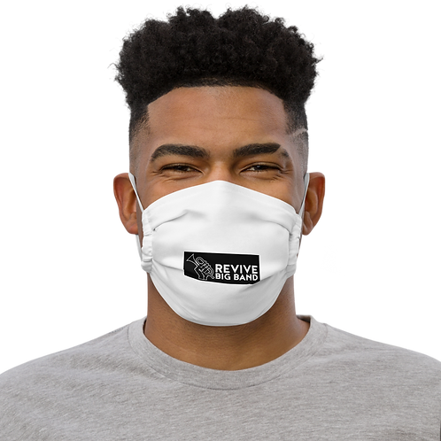 RBB Brand Premium face mask  (Limited Edition)
