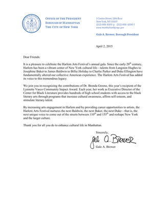 Gale Brewer Support Letter.jpg