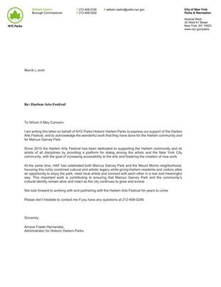 Parks Department Support Letter.jpg