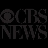 cbsnews-Logo-200x200.png