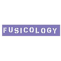 Fusicology