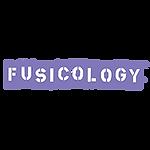 fusicology-Logo-200x200.png