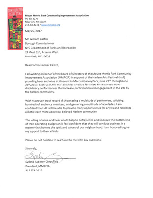 MMPCIA Support Letter.jpg
