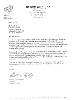 CB11 Letter of Support.jpg