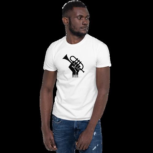 RBB Unisex T-Shirt