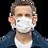 Thumbnail: RBB Premium face mask