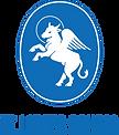 SLS_Logo_RGB.png