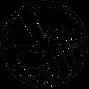 JTS-logo.png