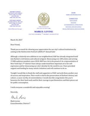 Mark Levine Support Letter.jpg