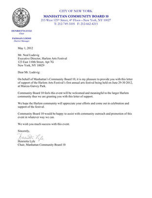 CB10 Letter of Support.jpg