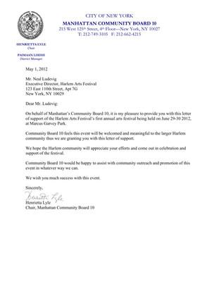 CB10 Letter of Support.jpg