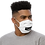 Thumbnail: RBB Brand Premium face mask  (Limited Edition)