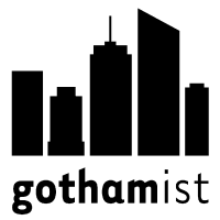 gothamist-Logo-200x200.png