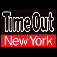 timeout-Logo-200x200.png